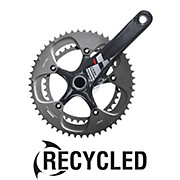 SRAM Red GXP Double Chainset - Ex Display