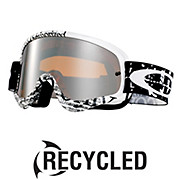Oakley O Frame MX Goggles - Cosmetic Damage