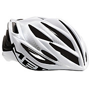 MET 2013 Forte AS-NZS 2063 Road Helmet