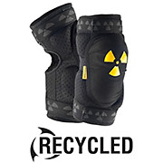 Nukeproof Critical Armour - Elbow - Ex Display