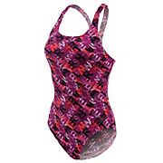 Arena Sunlight Pro Back Swimsuit
