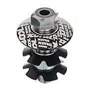 FSA TH-476 Hollow Bolt Top Cap 11 Kona Logo
