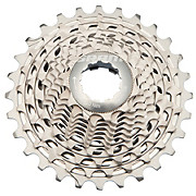 SRAM XG1190 11 Speed Road Cassette