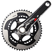 SRAM Red 22 Compact 11 Speed Chainset
