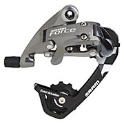 SRAM Force WiFLi 10 Speed Rear Mech