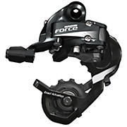 SRAM Force 22 11 Speed Rear Mech