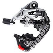 SRAM Red 22 11 Speed Rear Mech