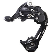 SRAM Rival WiFli 10 Speed Rear Mech
