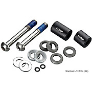 Avid Disc Brake Spacer Set & Hardware