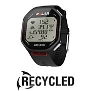 Polar RCX5 GPS - Ex Display