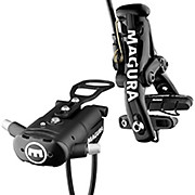 Magura RT6 C Hydraulic Road Brakes