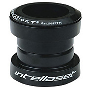 FSA Intellaset Pro Headset No.14