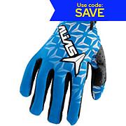 Alias AKA Gloves 2014