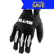 Alias Reflex Palm Glove 2014
