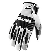 Alias Reflex Palm Glove 2014