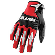 Alias Reflex Youth Glove 2014