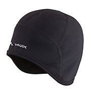 Vaude Bike Windproof Cap III AW14