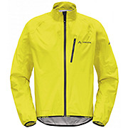 Vaude Drop Jacket II AW13