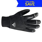 Vaude Hanko Gloves AW13
