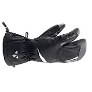 Vaude Syberia Gloves AW13