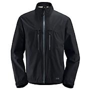 Vaude Tiak Jacket SS14