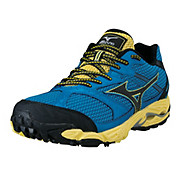 Mizuno Wave Cabrakan 5 Shoes AW13