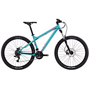 Commencal El Camino Girly Hardtail Bike 2014