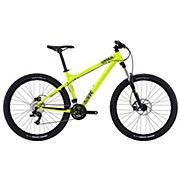 Commencal El Camino 2 Hardtail Bike 2014