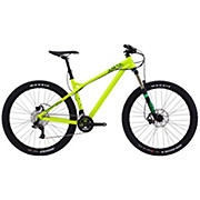 Commencal Meta HT 2 Hardtail Bike 2014