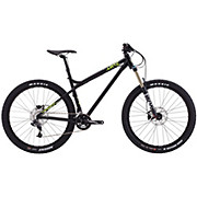 Commencal Meta HT Cromo Hardtail Bike 2014