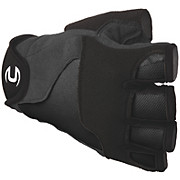 Cannondale Gel Womens Gloves 1G411