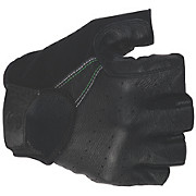 Cannondale Open Cycling Gloves 1G406