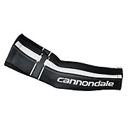 Cannondale X L.E. Arm Warmers 1M441