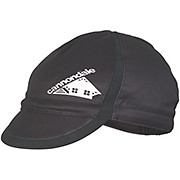 Cannondale Trainstation Cycling Cap 1H403