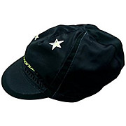 Cannondale Race Cap 0H413