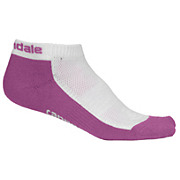 Cannondale Anklet Womens Sock 1S403