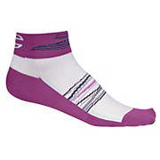 Cannondale Frequency Womens Socks 1S425
