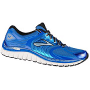 Brooks Glycerin 11 Running Shoes SS14