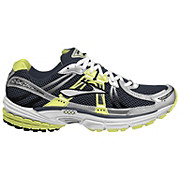 Brooks Defyance 6 Womens Running Shoes AW13