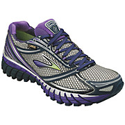 Brooks Ghost 6 GTX Womens Trail Running Shoes AW13