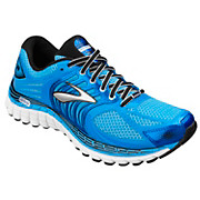 Brooks Glycerin 11 Womens Running Shoes SS14