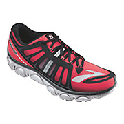 Brooks PureFlow 2 Womens Running Shoes AW13