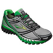 Brooks Ghost 6 GTX Trail Running Shoes SS14