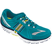 Brooks PureCadence 2 Womens Running Shoes AW13