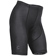 Cannondale Nitro L.E. Womens Shorts 1F217