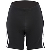 Cannondale Intensity Womens Shorts 1F230