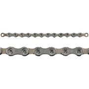 Shimano SLX HG75 SIL-TEC 10 Speed Chain