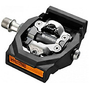 Shimano PD-T700 CLICKR Clipless MTB Pedals