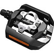 Shimano PD-T420 CLICKR Clipless MTB Pedals