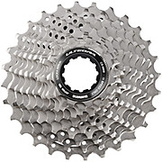 Shimano Ultegra 6800 11 Speed Road Cassette
